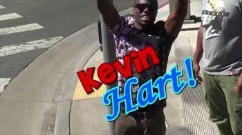 TMZ Celebrity Tour TV Spot, 'Head West' - Thumbnail 6