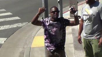 TMZ Celebrity Tour TV Spot, 'Head West' - Thumbnail 7