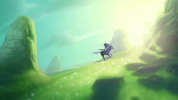 Pokemon TCG Sword and Shield Chilling Reign TV Spot, 'Rule a Kingdom' - Thumbnail 5