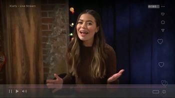 Paramount+ TV Spot, 'iCarly'
