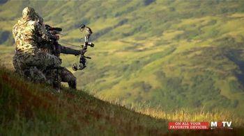My Outdoor TV TV Spot, 'Heartland Bowhunter'