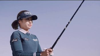 Callaway Epic Drivers TV Spot, 'More Speed for Everyone' - Thumbnail 2