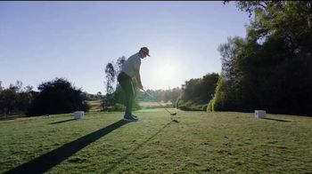 Callaway Epic Drivers TV Spot, 'More Speed for Everyone' - Thumbnail 3