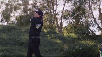 Callaway Epic Drivers TV Spot, 'More Speed for Everyone' - Thumbnail 5