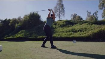 Callaway Epic Drivers TV Spot, 'More Speed for Everyone' - Thumbnail 6