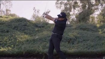 Callaway Epic Drivers TV Spot, 'More Speed for Everyone' - Thumbnail 7