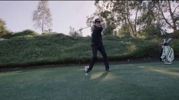 Callaway Epic Drivers TV Spot, 'More Speed for Everyone' - Thumbnail 8