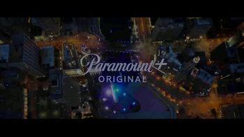 Paramount+ TV Spot, 'The Good Fight' - Thumbnail 1