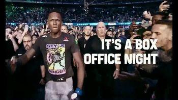 ESPN+ TV Spot, 'UFC 263: Adesanya vs. Vettori 2' Song by NLE Choppa - Thumbnail 2