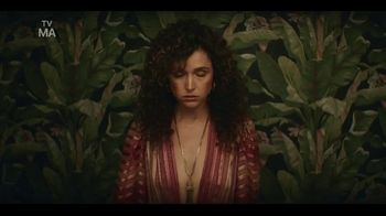 Apple TV+ TV Spot, 'Physical' Song by Exposé - Thumbnail 1
