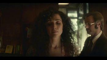 Apple TV+ TV Spot, 'Physical' Song by Exposé - Thumbnail 4