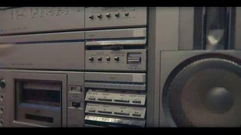 Apple TV+ TV Spot, 'Physical' Song by Exposé - Thumbnail 6
