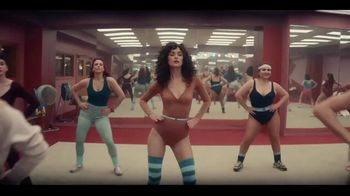 Apple TV+ TV Spot, 'Physical' Song by Exposé - Thumbnail 8