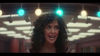 Apple TV+ TV Spot, 'Physical' Song by Exposé - Thumbnail 9