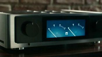 Dell APEX TV Spot, 'Introducing' - Thumbnail 1