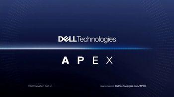 Dell APEX TV Spot, 'Introducing' - Thumbnail 10