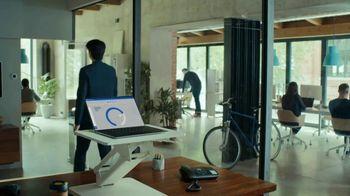 Dell APEX TV Spot, 'Introducing' - Thumbnail 9