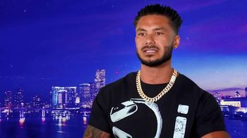 Mental Health Is Health TV Spot, 'Three Positives' Featuring Pauly D - Thumbnail 7