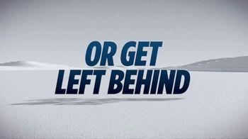 Titleist Tour Speed TV Spot, 'Get Faster' - Thumbnail 7