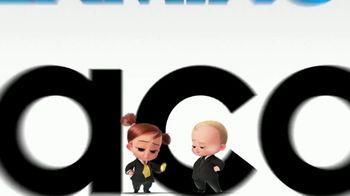 The Boss Baby: Family Business - Alternate Trailer 27