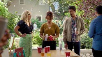Blue Moon LightSky TV Spot, 'Housewarming' Featuring Rachael Harris - Thumbnail 3