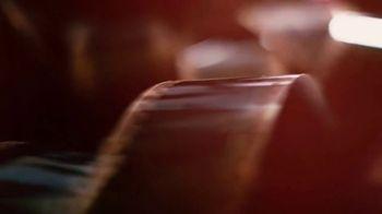 Fujifilm TV Spot, 'Never Stop: Cell Biology' - Thumbnail 2