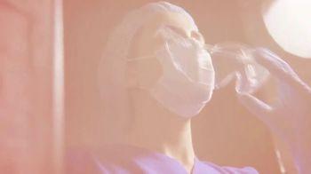 Fujifilm TV Spot, 'Never Stop: Cell Biology' - Thumbnail 5