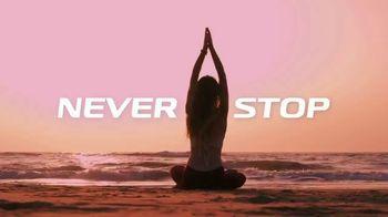 Fujifilm TV Spot, 'Never Stop: Cell Biology' - Thumbnail 9