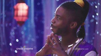 Credit Sesame TV Spot, 'Genie' - Thumbnail 2