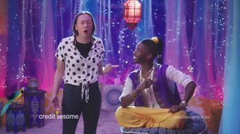 Credit Sesame TV Spot, 'Genie' - Thumbnail 3