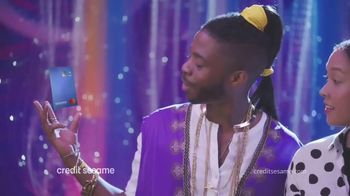 Credit Sesame TV Spot, 'Genie' - Thumbnail 9