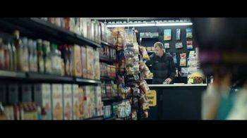 Mastercard TV Spot, 'True Name' - Thumbnail 1