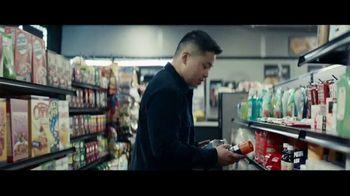 Mastercard TV Spot, 'True Name' - Thumbnail 2