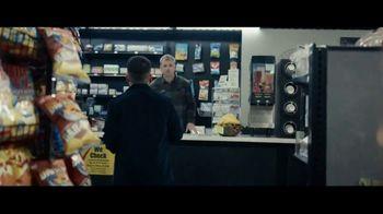 Mastercard TV Spot, 'True Name' - Thumbnail 3