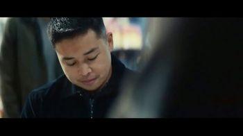 Mastercard TV Spot, 'True Name' - Thumbnail 4