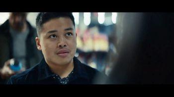 Mastercard TV Spot, 'True Name' - Thumbnail 5