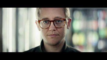 Mastercard TV Spot, 'True Name' - Thumbnail 6