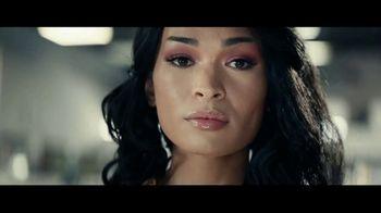 Mastercard TV Spot, 'True Name' - Thumbnail 7