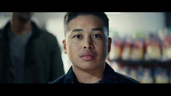 Mastercard TV Spot, 'True Name' - Thumbnail 8