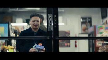 Mastercard TV Spot, 'True Name' - Thumbnail 9