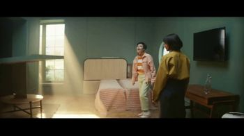 Expedia TV Spot, 'Contigo' con Rashida Jones [Spanish]