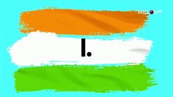 InstaReM TV Spot, 'India Crisis'