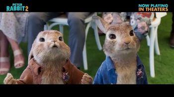 Peter Rabbit 2: The Runaway - Alternate Trailer 48