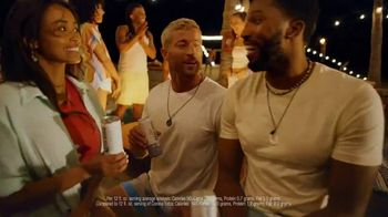Corona Premier TV Spot, 'Winning and Playing' Song by Young MC - Thumbnail 10