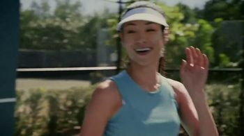 Corona Premier TV Spot, 'Winning and Playing' Song by Young MC - Thumbnail 3