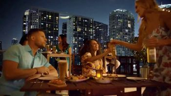 Corona Premier TV Spot, 'Winning and Playing' Song by Young MC