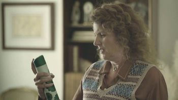 Febreze Air Effects TV Spot, 'Difference'