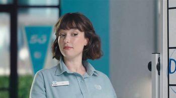 AT&T Wireless TV Spot, 'Lily Plays + Free Samsung Galaxy S215G' - Thumbnail 7
