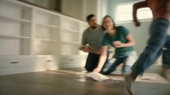 The Home Depot TV Spot, 'DIY and the Right Tools'