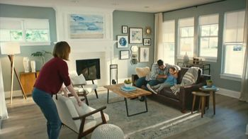 The Home Depot TV Spot, 'DIY and the Right Tools' - Thumbnail 6